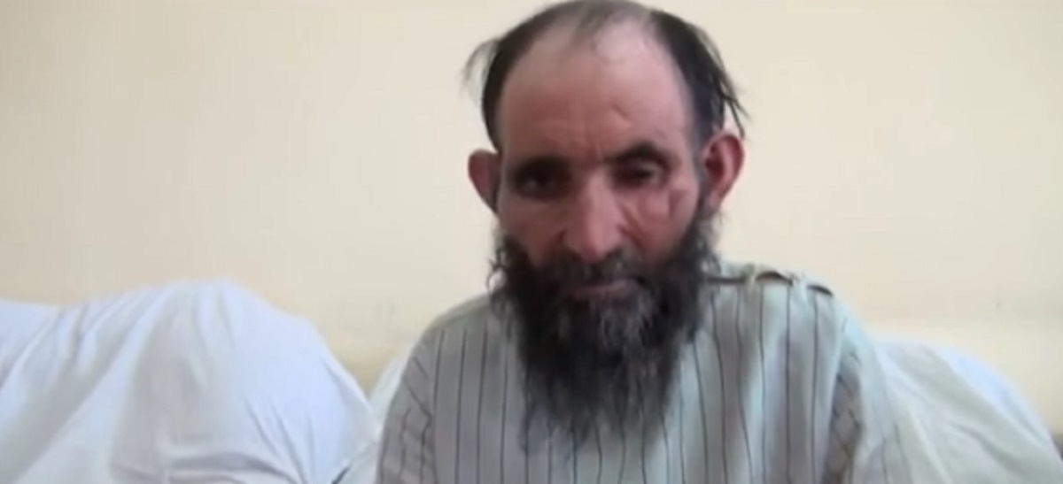 Un barbat de 60 de ani a fost arestat dupa ce s-a descoperit ca s-a casatorit cu o fetita de 6 ani, primita cadou de la parintii ei.