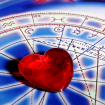 horoscop de weekend 20-21 august 2016