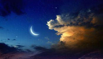 Horoscop saptamanal 29 august-4 septembrie 2016: Ce efecte are Luna Noua pentru fiecare zodie