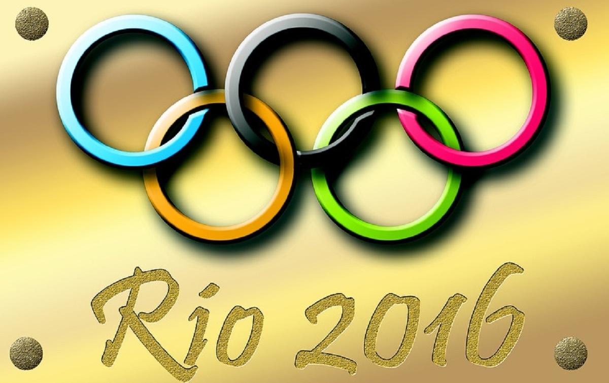Jocurile Olimpice Rio 2016 au ajuns la final