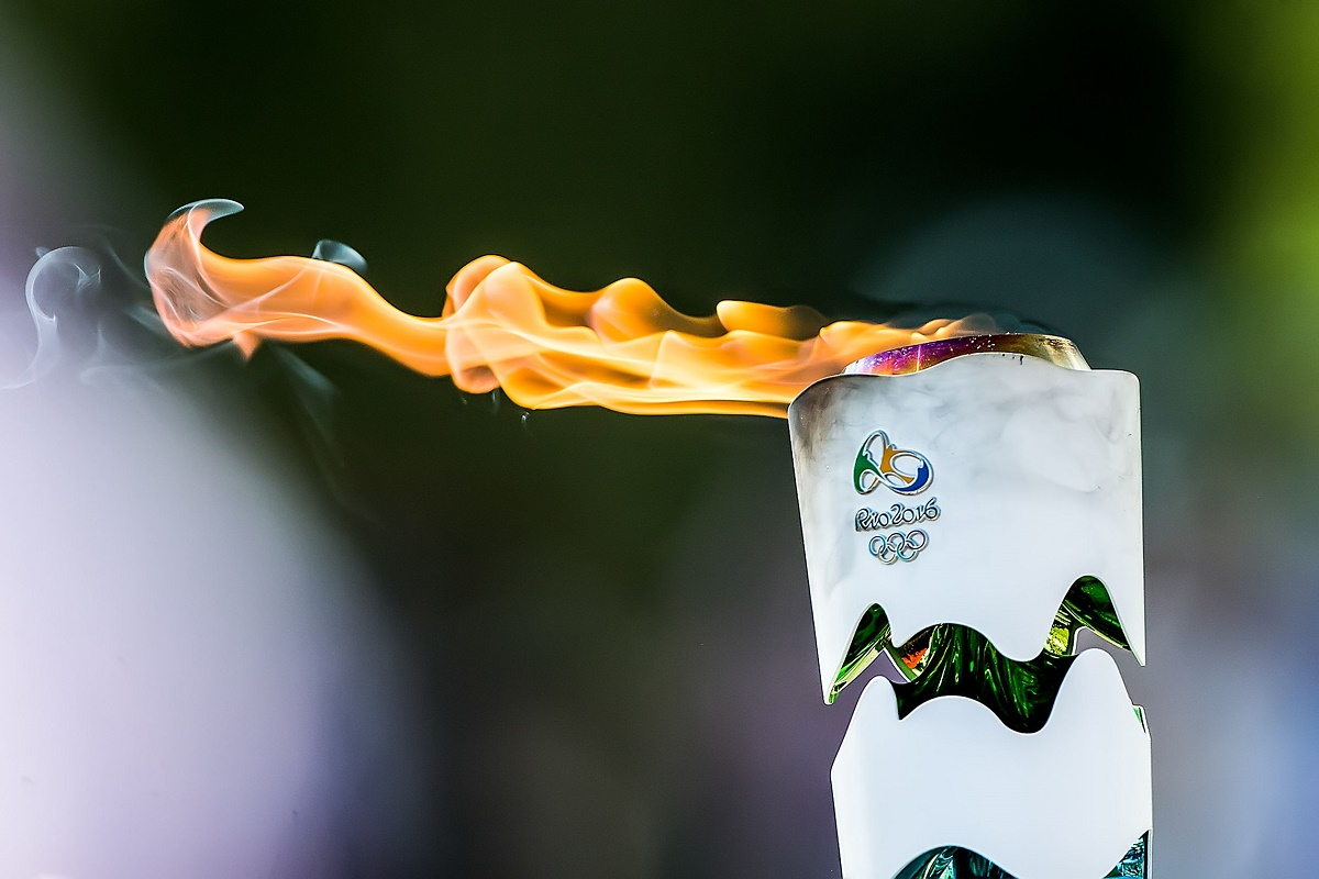 Jocurile Olimpice 2016: Joi poate fi o zi mare pentru sportivii romani