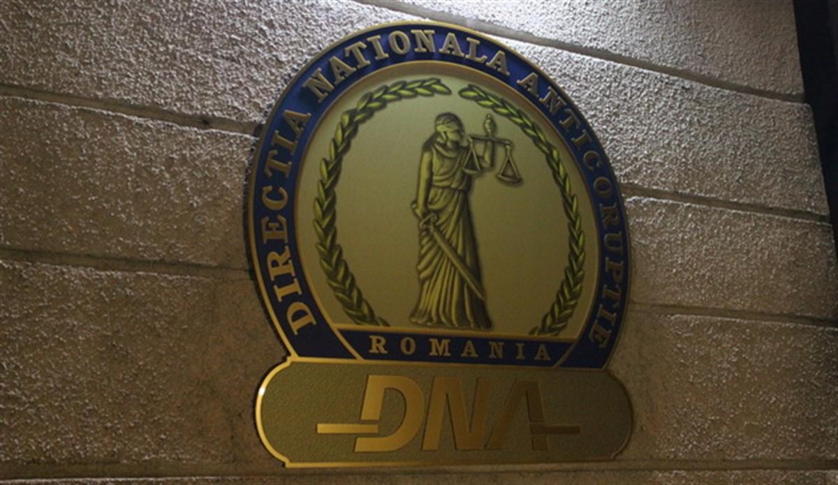 Lazar Iordache, vicepresedinte al Agentiei Nationale a Medicamentului si a Dispozitivelor Medicale (ANMDM), a fost retinut pentru infractiuni de coruptie.