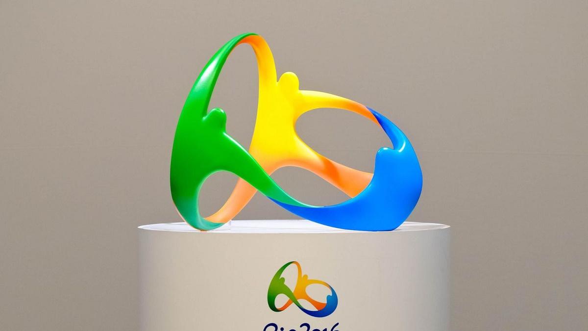 Televiziunea Nationala va transmite Olimpiada la TV. JO 2016 pot fi urmarite LIVE pe canalele TVR 1, TVR 2, TVR 3 si TVR HD.