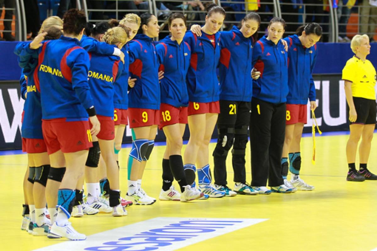 Ziua 9 de la Olimpiada de la Rio 2016. Echipa feminina de handbal lupta pentru calificarea in sferturi. Vezi programul de astazi al romanilor.