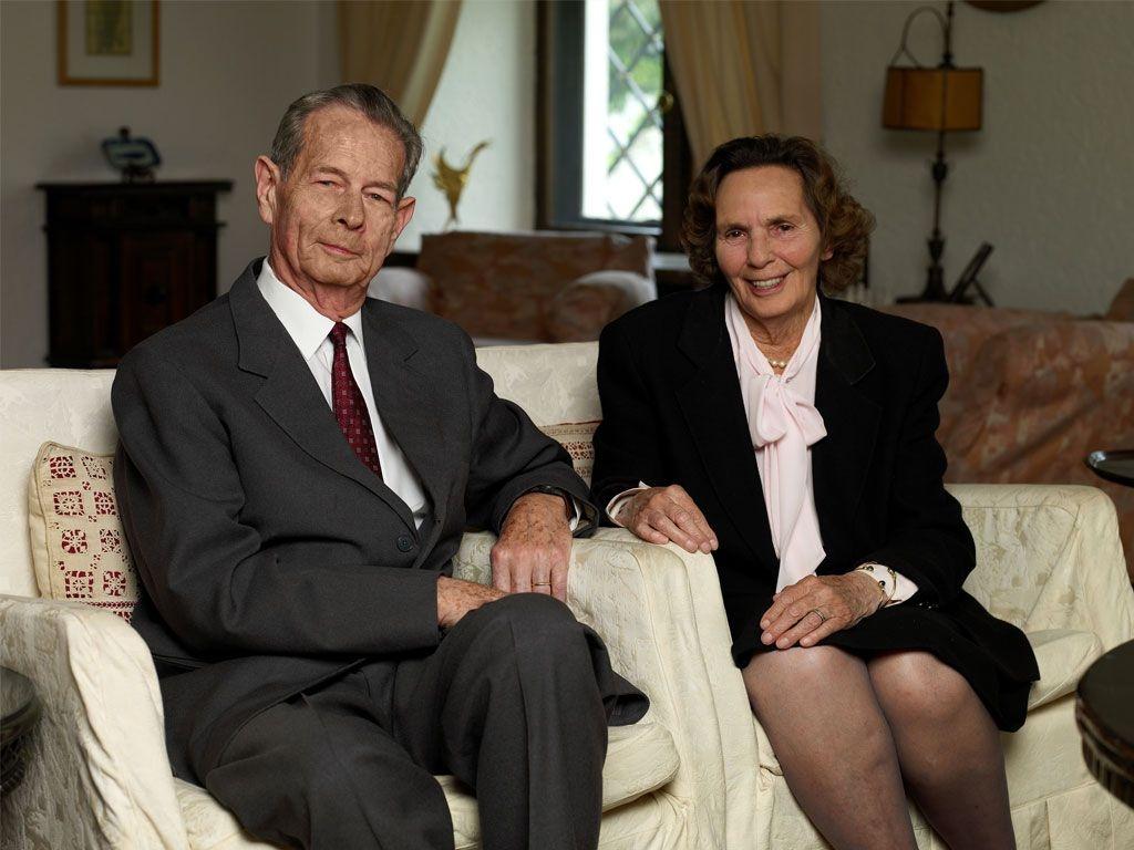 Regina Ana a Romaniei a murit. Anuntul a fost facut de avocatul Casei Regale, Ioan Luca Vlad, pe contul sau de Facebook.