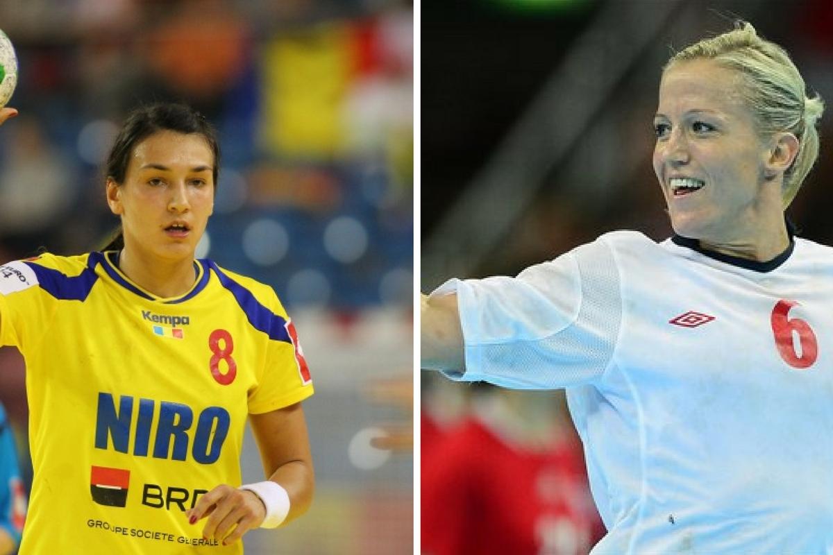 Romania - Norvegia este meciul decisiv pentru selectionata noastra de handbal feminin, care are sansa de a ajunge in sferturile Olimpiadei de la Rio 2016