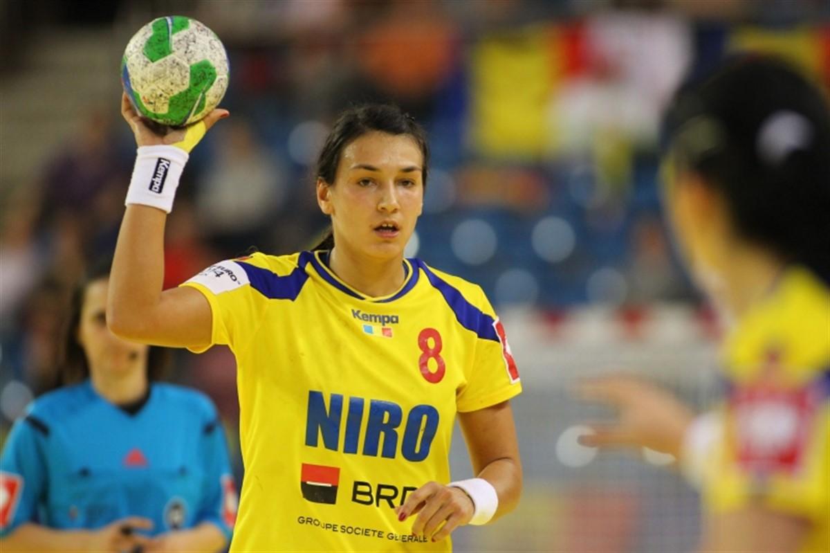 Romania si Spania joaca astazi la Jocurile Olimpice de la Rio 2016. Meciul este unul decisiv pentru nationala noastra de handbal.