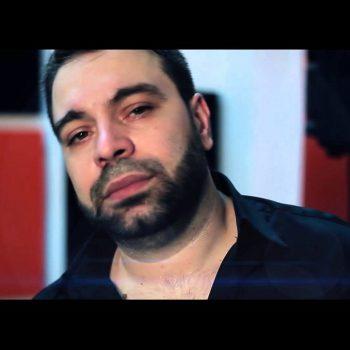 Tatal lui Florin Salam a murit