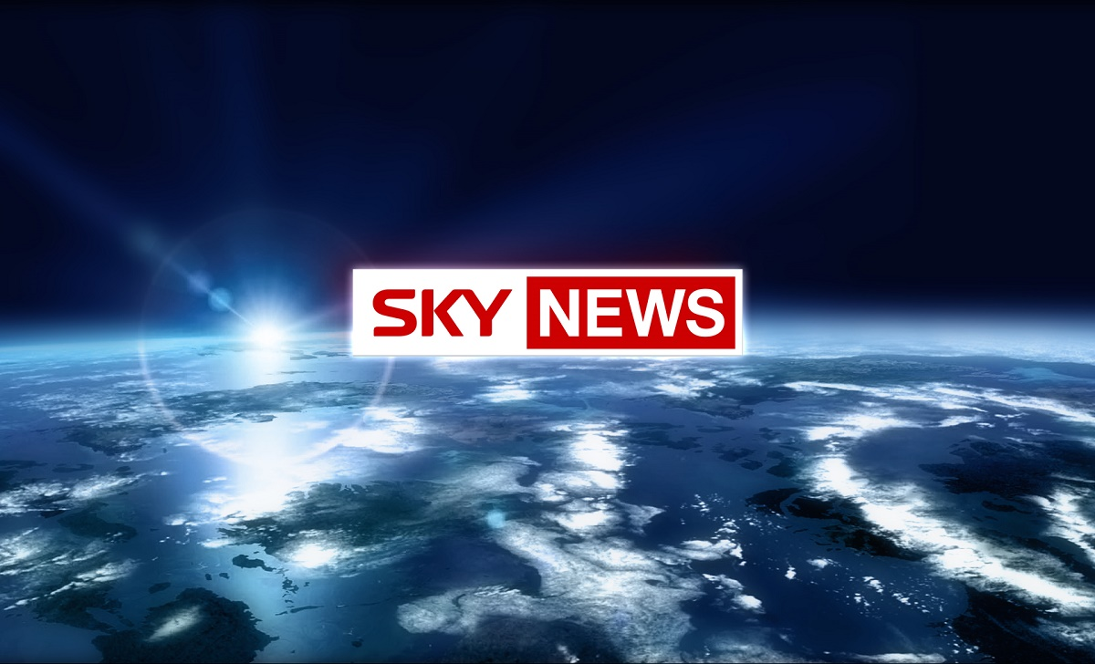 Procurorii DIICOT vor sa audieze si conducerea Sky News