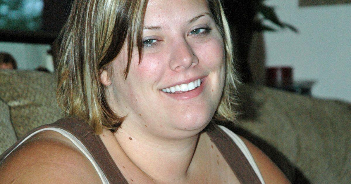 Georgia Ailes este o femeie din Statele Unite ale Americii care a reusit sa slabeasca enorm, dupa mai multe interventii chirurgicale suferite.