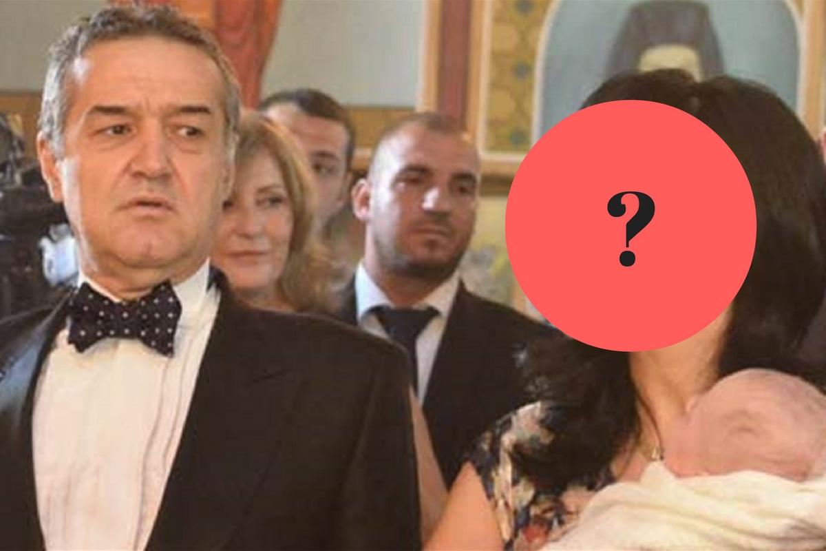 Becali: Dacă pierd procesul cu CSA Steaua, cer la Curtea Europeană de Justiţie 200 de milioane de euro