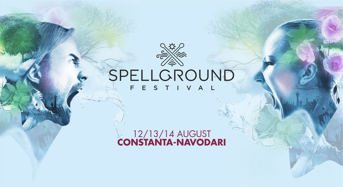 Festivalul Spellground 2016 a fost anulat ca urmare a zilei de doliu national de pe 13 august, decretata in semn de omagiu pentru Regina Ana.