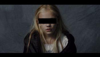 A fost violata de amantul mamei sale. E incredibil ce facea femeia