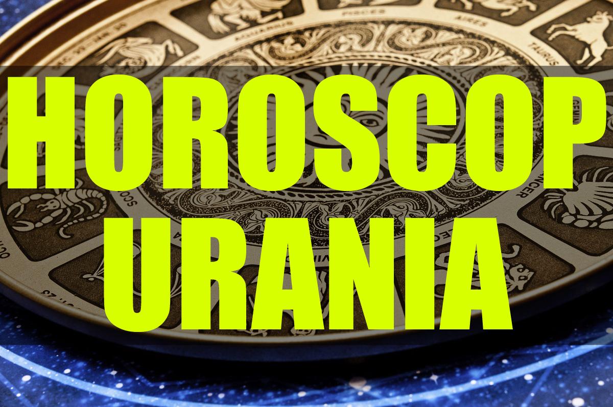 Horoscop Urania 16 - 22 februarie 2019 - Lună plină aduce momente critice