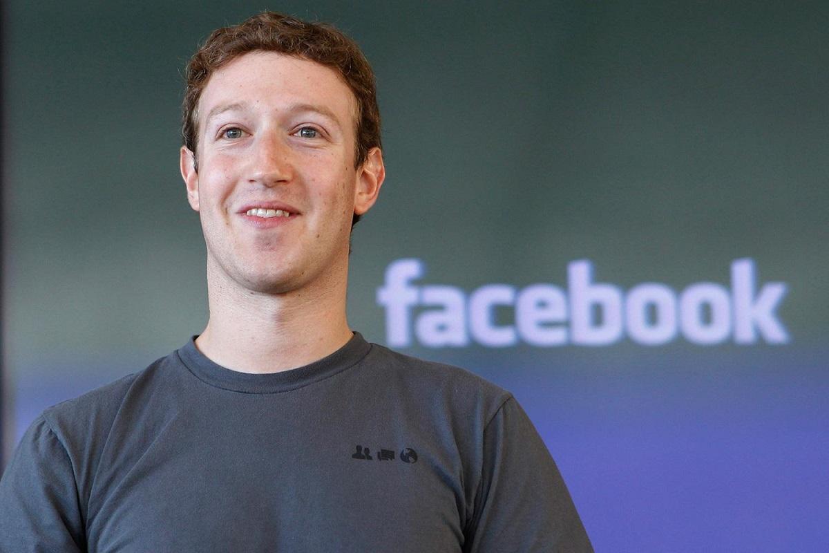 Mark Zuckerberg, acuzat de abuz de putere