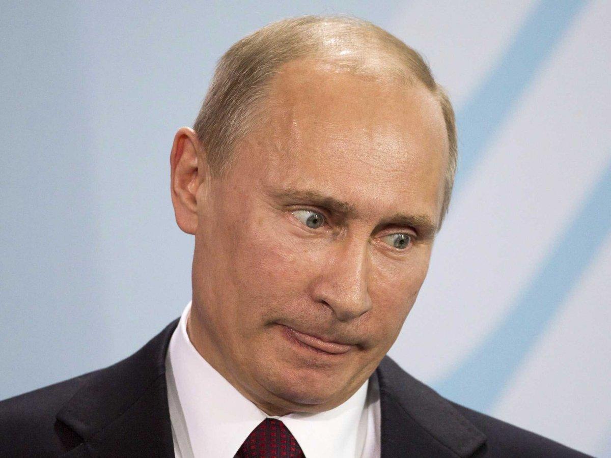 Putin evocă o apropiere a poziţiilor între Moscova şi Washington cu privire la Siria