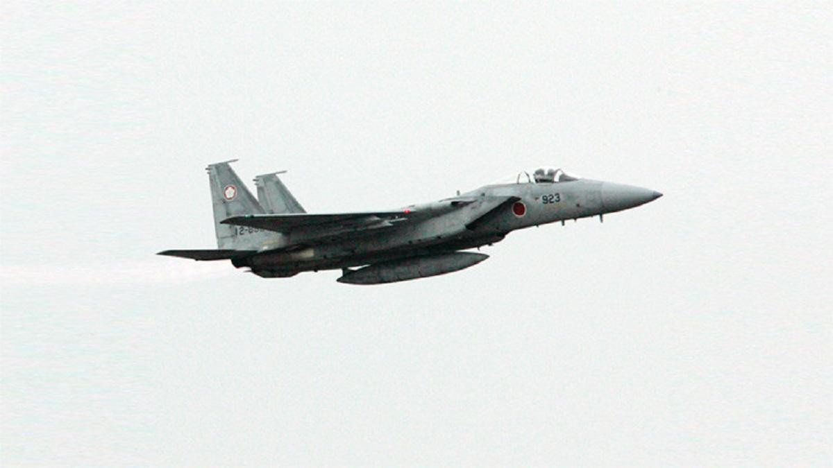 ULTIMA ORĂ. Alertă în Japonia după ce mai multe bombardiere chineze au survolat spaţiul aerian