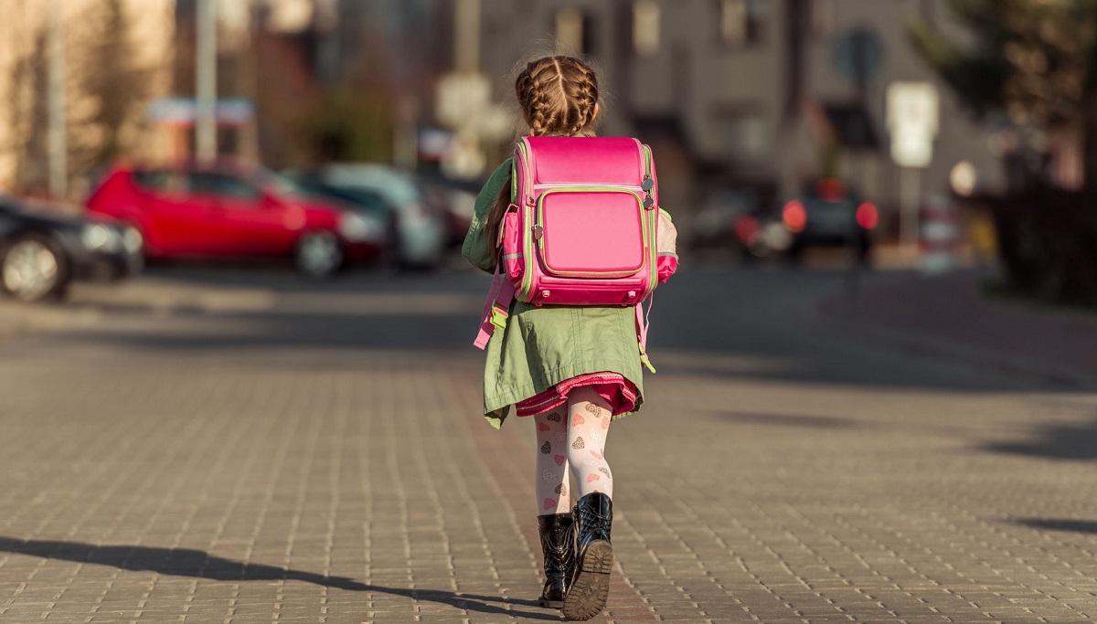 Luni, 12 septembrie 2016, incepe noul an scolar