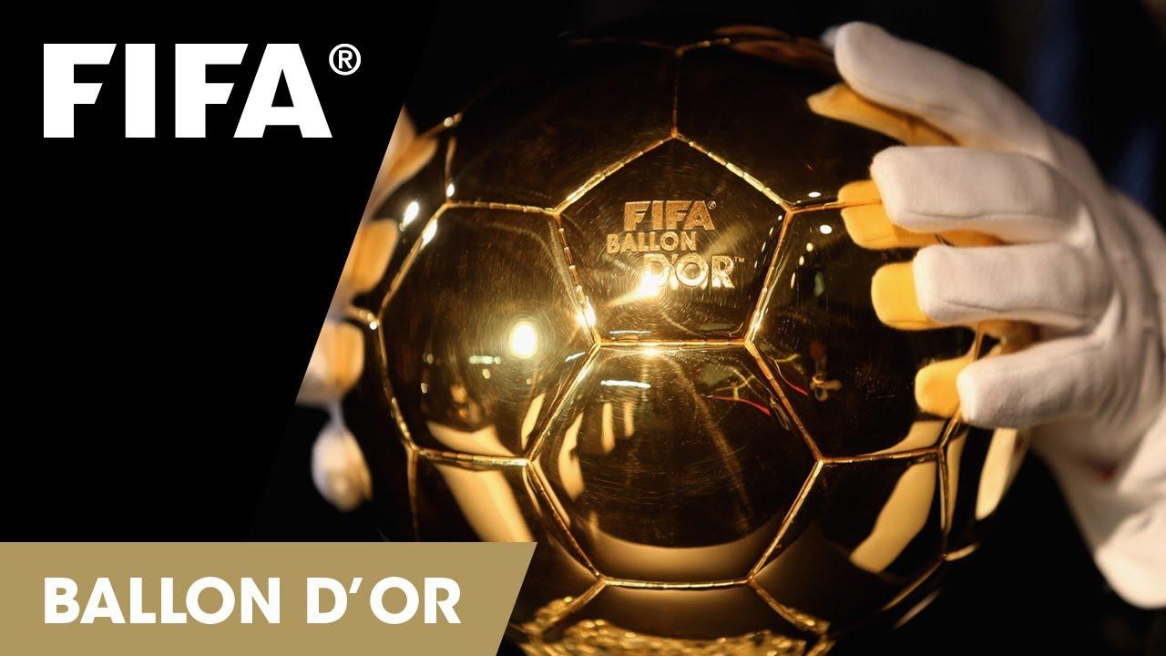 FIFA și France Football nu au mai ajuns la un acord privind decernarea trofeului Balonul de Aur. Publicația franceză va continua să ofere premiul.