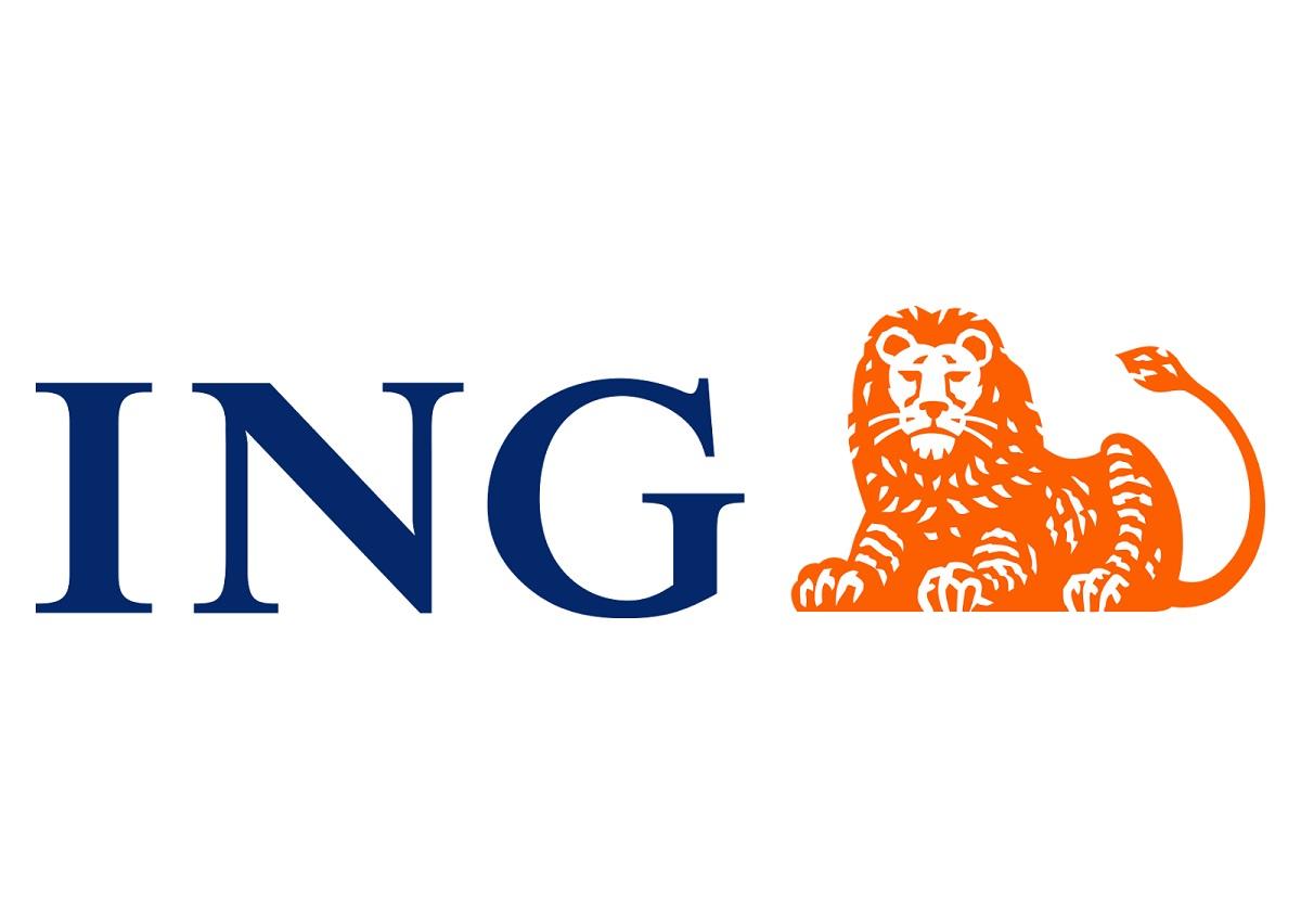 Probleme tehnice ale Bancii ING au fost rezolvate