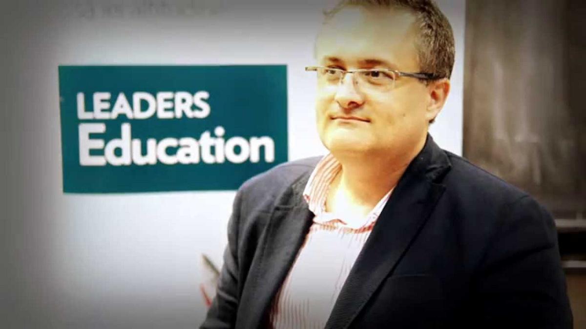 Seful UPU Floreasca si coordonatorul SMURD din Bucuresti, dr. Bogdan Oprita, a reactionat dupa demisia managerului Sorin Paun.