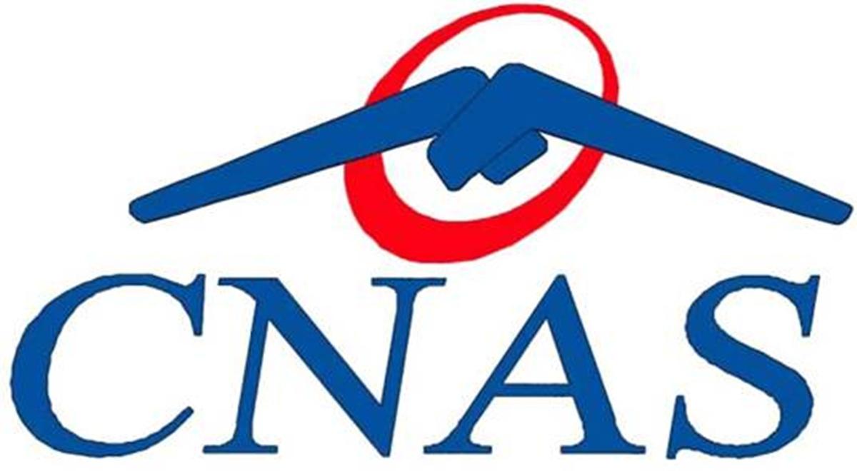 Casa Nationala de Asigurari (CNAS) a fost data in judecata de Asociatia Daruieste Viata fiind acuzata ca pune in pericol viata pacientilor cu cancer.