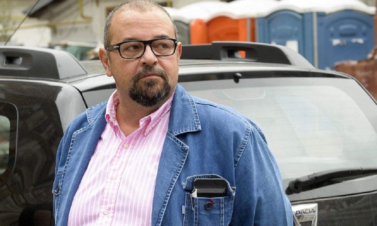 DECIZIE: Cristian Popescu Piedone a fost condamnat