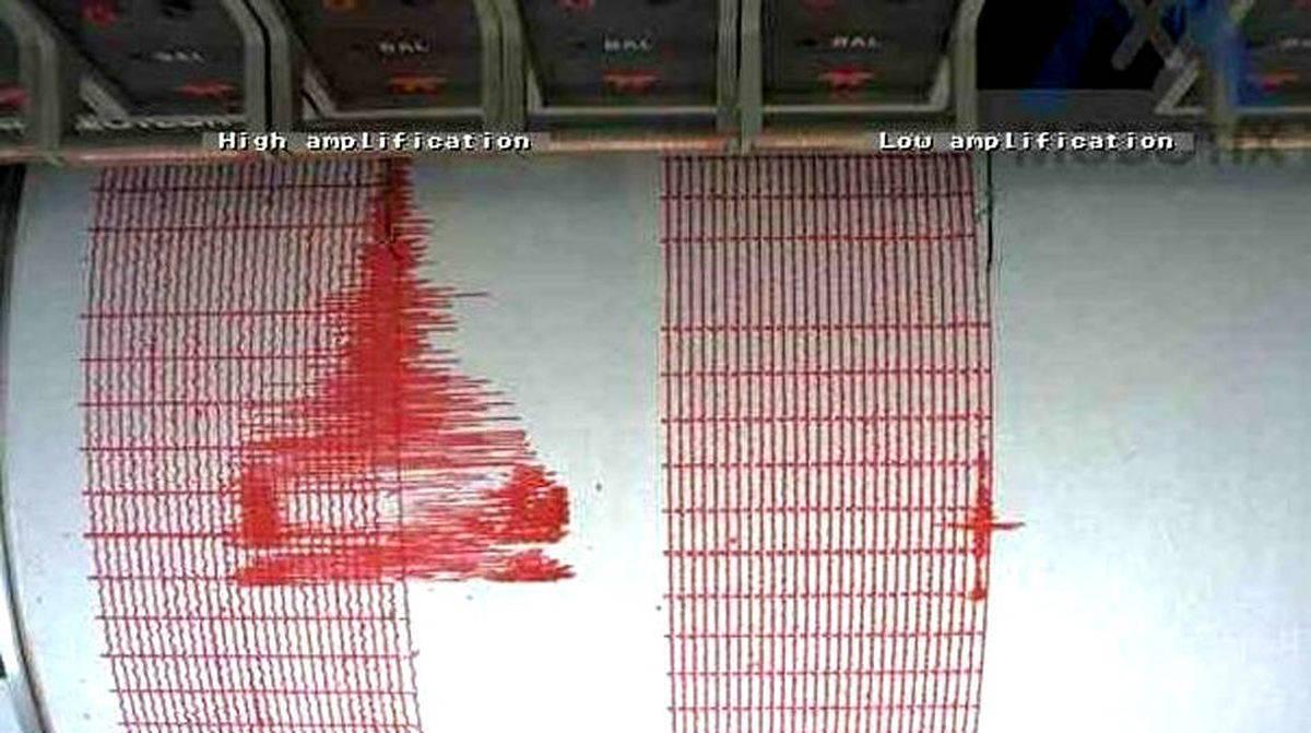 cutremur-bucuresti-romania