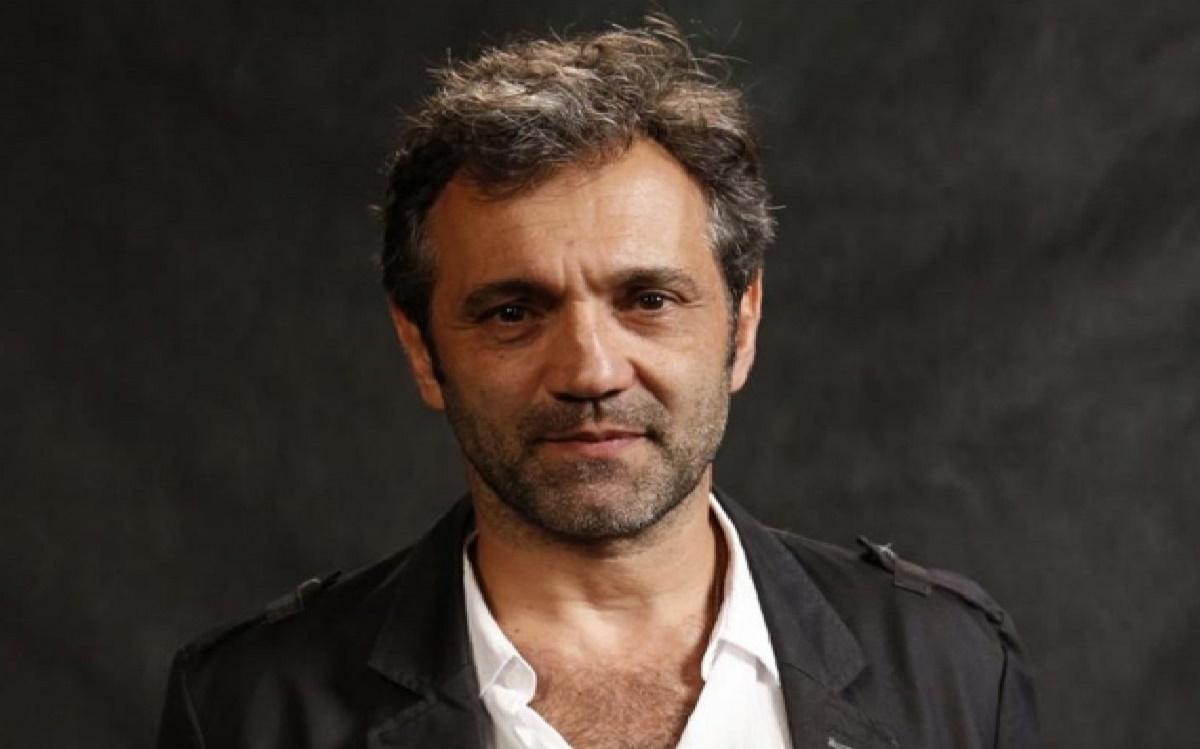 Domingos Montagner, unul dintre cei mai celebri actori de telenovele din Brazilia, a murit la vârsta de 54 de ani.