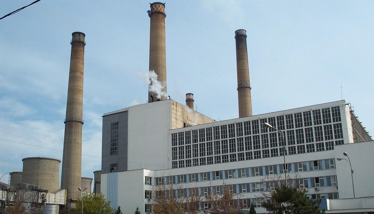 Victor Grigorescu, ministrul Energiei, a declarat ca ELCEN nu va opri alimentarea cu apa calda in Capitala, dar ca RADET poate falimenta aceasta companie.