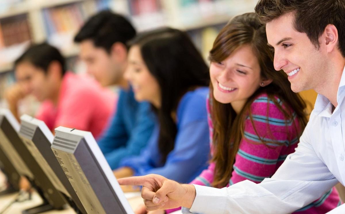 Noutăți pentru elevi și studenți