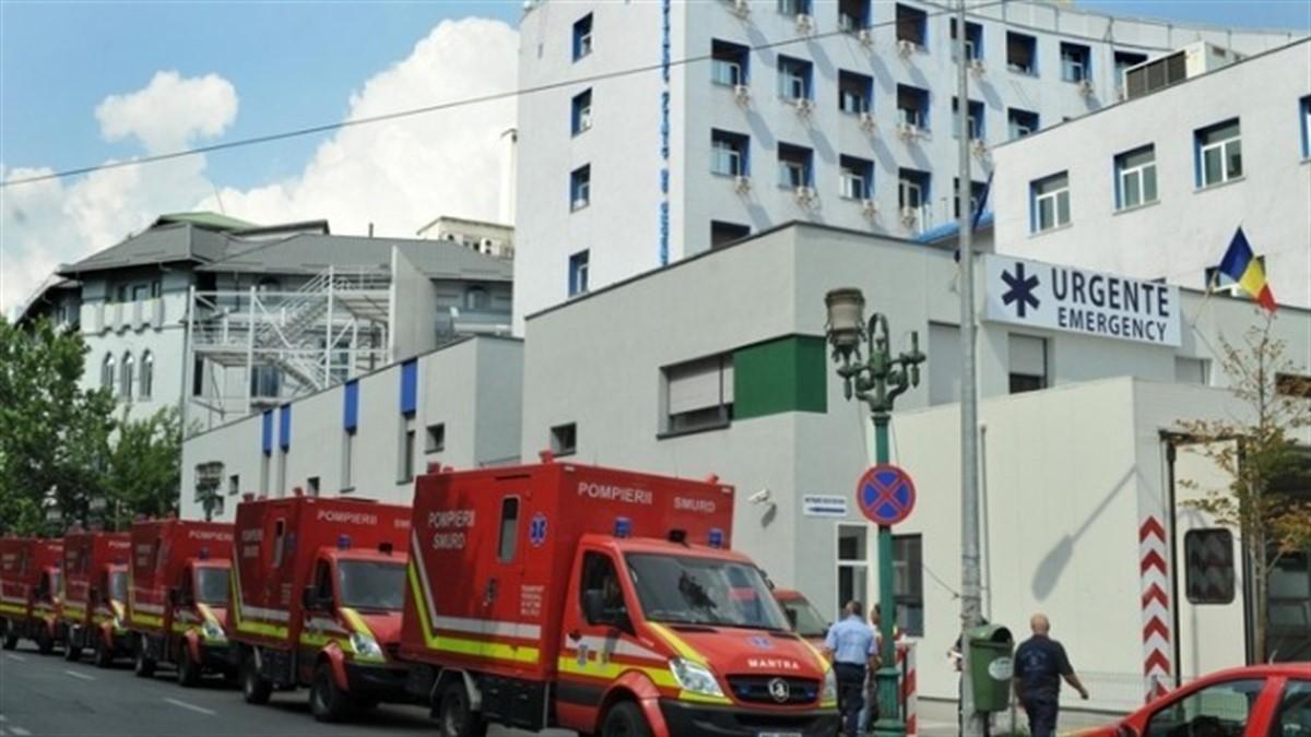 Medicii de la UPU Floreasca au decis sa isi retraga demisiile, dupa ce managerul spitalului, dr. Sorin Paun a anuntat ca demisioneaza din functie.