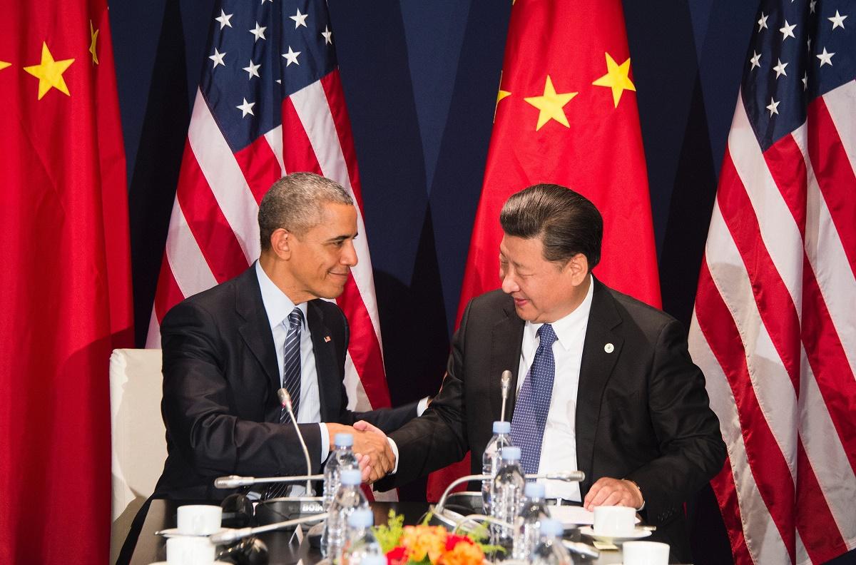Summitul G20 a luat startul in China. Liderii celor mai importante state din lume vor discuta la Guanghzou cele mai fierbinti probleme ale momentului.