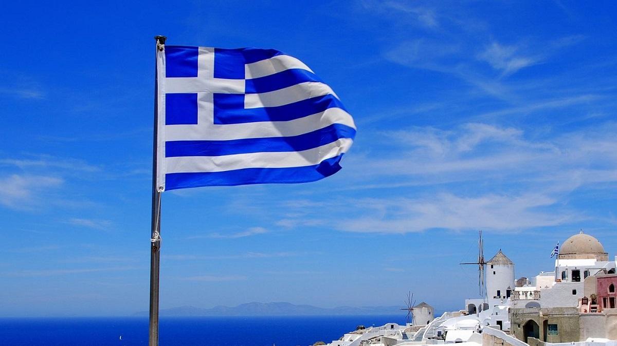 Grecia a primit ajutor din partea UE
