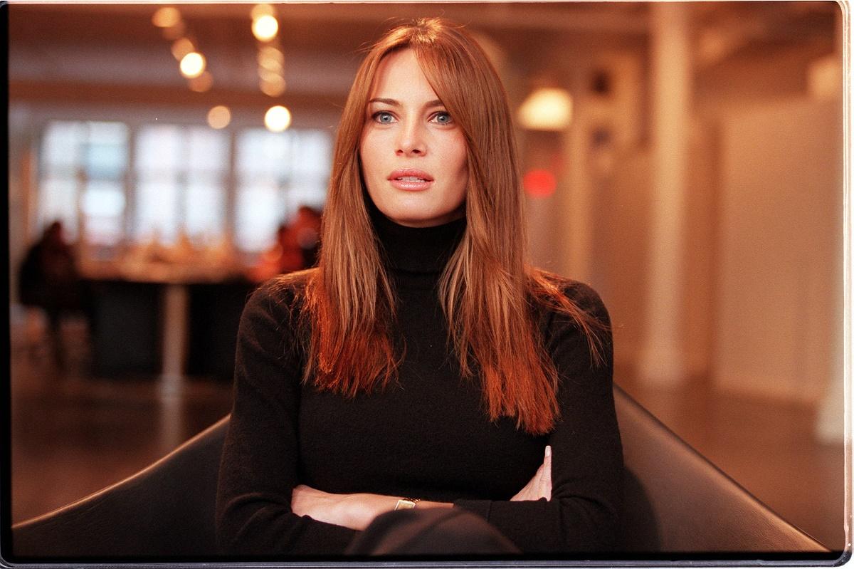 Melania Trump, sotia lui Donald Trump, a dat in judecata publicatia Daily Mail si un blog din SUA, dupa ce acestea au scris ca ea a lucrat ca escorta.