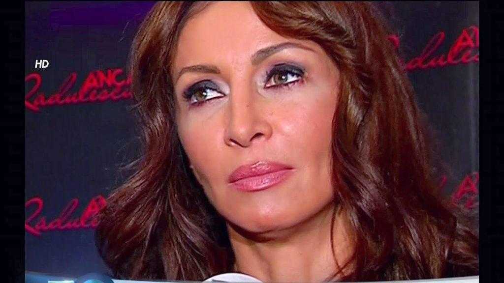 Ce salariu are Mihaela Rădulescu la Pro TV, câștigă în 3 luni cât un român simplu în 17 ani