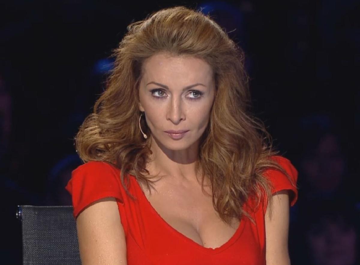 Mihaela Rădulescu avea un salariu fabulos la Românii au talent! Nici Andreea Esca nu lua atât de la Pro TV