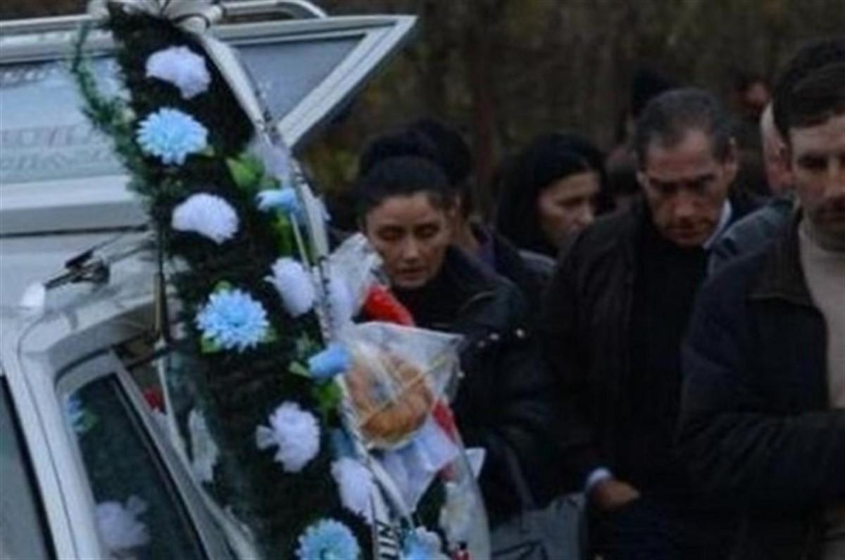 Petre Roman si Silvia Chifriuc sunt in doliu. O prietena de familie a celor doi a murit la varsta de doar 61 de ani.