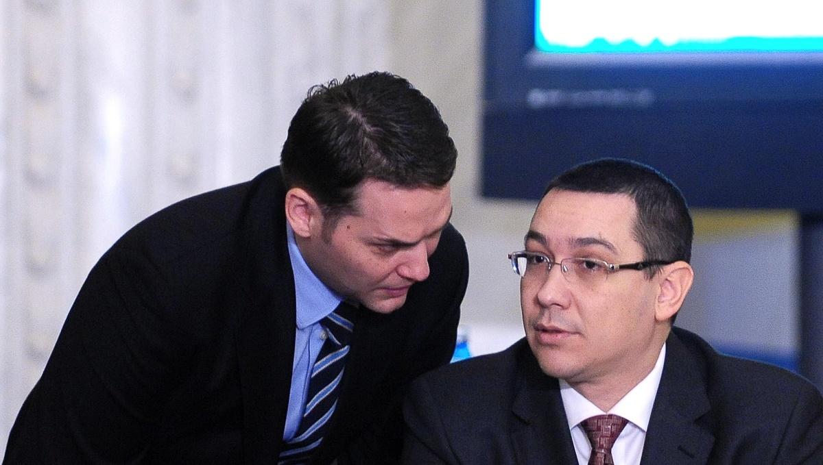 Dan Șova a fost condamnat la trei ani de închisoare.