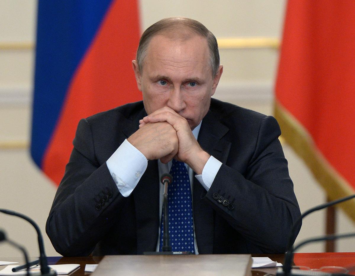 Vladimir Putin a facut o afirmatie ingrijoratoare in contextul teritoriilor controlate de Federatia Rusa, care vizeaza Romania si Ungaria.
