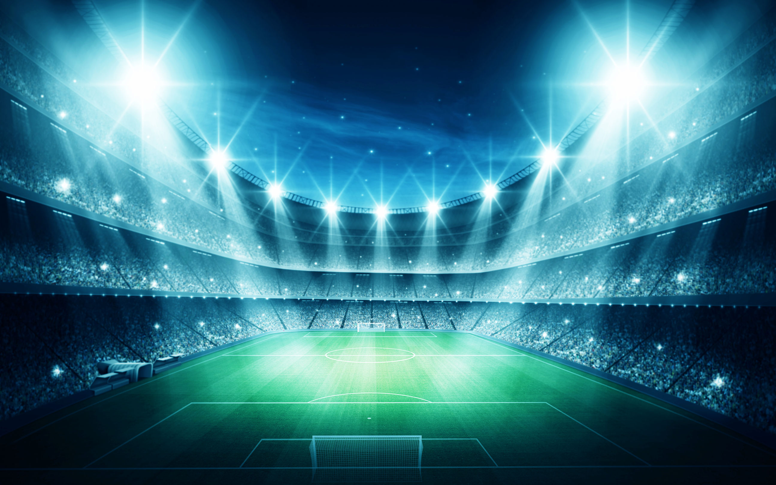Rezultate UEFA Champions League 13 septembrie - Liga Campionilor GRUPE
