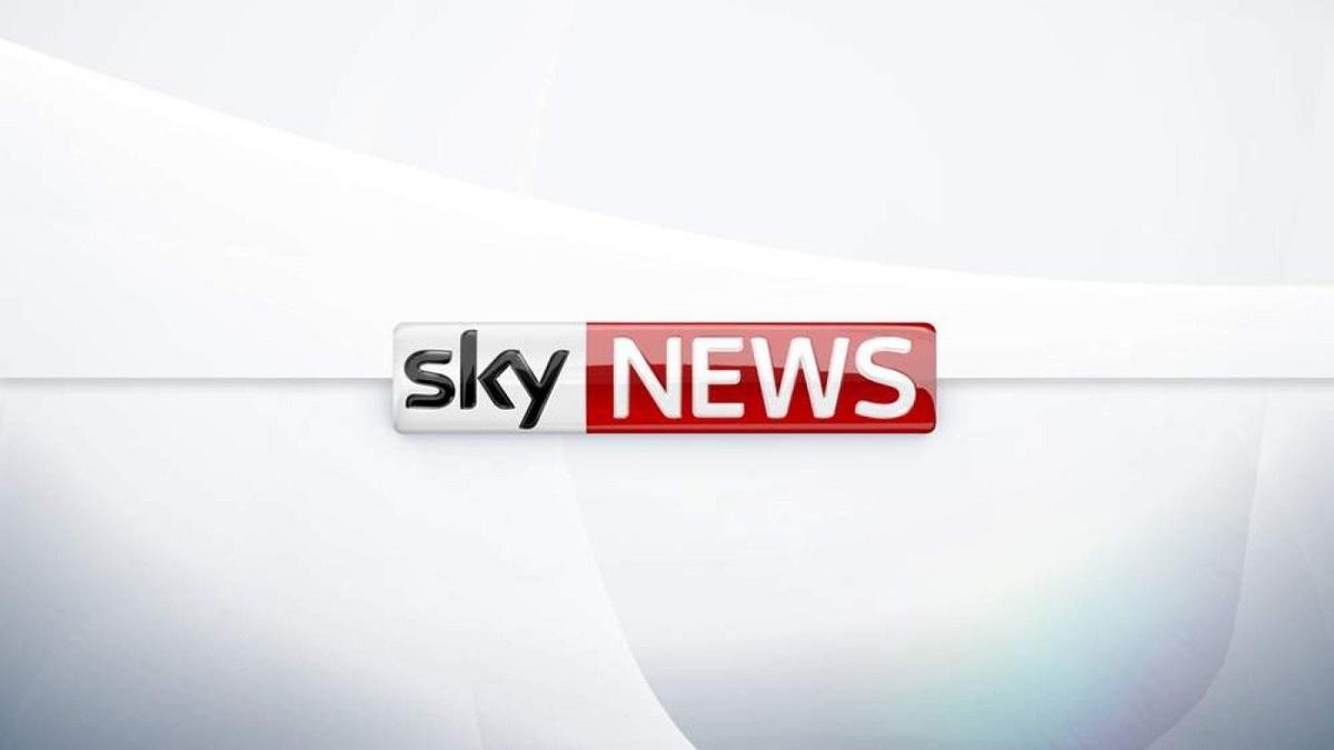 Decizie definitiva in cazul reportajului Sky News
