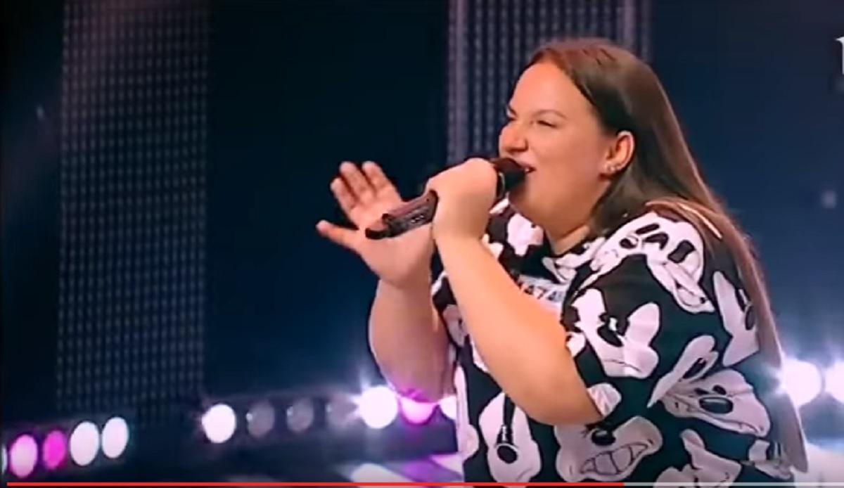 X Factor a debutat in forta cu noul sezon