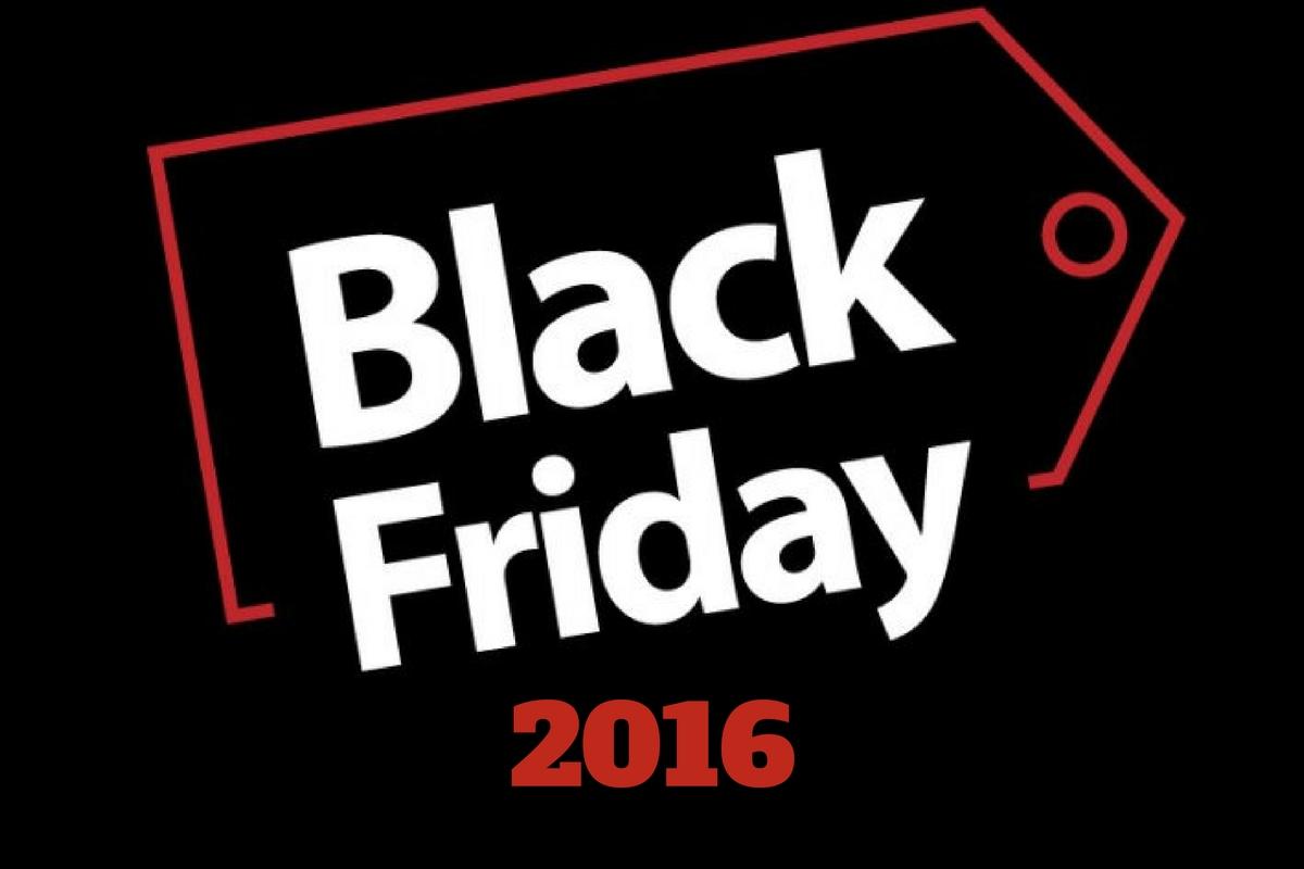 Black Friday 2016 în România. Ce magazine participă anul acesta la Black Friday. Lista completă a retailerilor și data la care se organizează evenimentul.