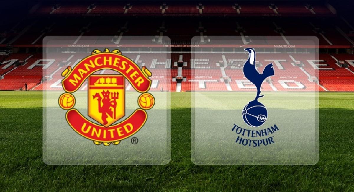 Manchester City a înregistrat prima înfrângere din acest sezon, scor 0-2 cu Tottenham