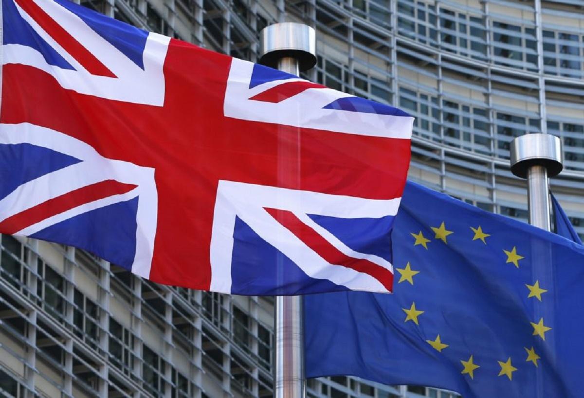 Marea Britanie va ieși din Uniunea Europeană la sfârșitul lunii mai 2017