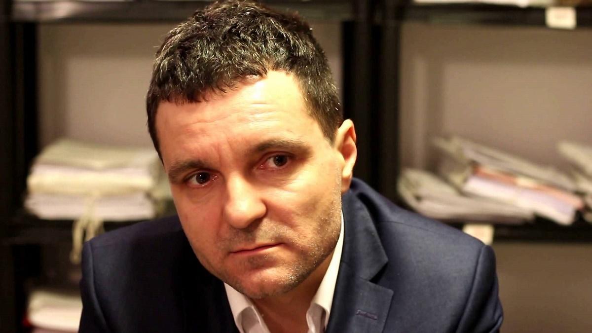 Nicușor Dan susține că PSD și ALDE pot face guvernul din iarnă