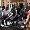 Atac terorist în Pakistan. Cel puțin 59 de morți și 117 răniți