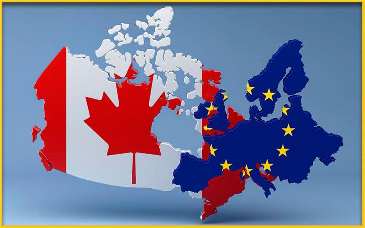 Belgia a aprobat CETA, după ce guvernul din Valonia a reușit să ajungă la un acord cu autoritățile. Românii vor putea merge în Canada fără vize.