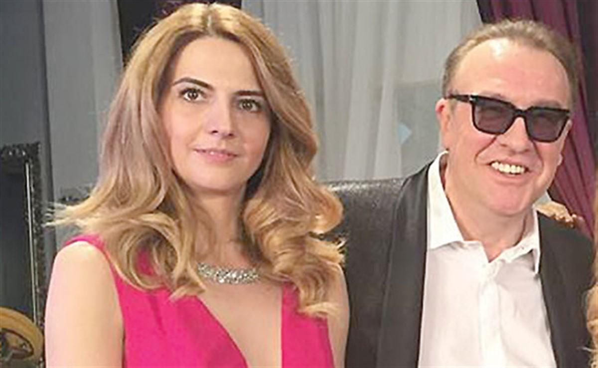 Gabriel Cotabiță se căsătorește duminică! Ce va face cântărețul după nuntă
